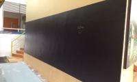 chalkboard-paint-10
