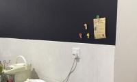 chalkboard-paint-2