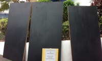 chalkboard-paint-4
