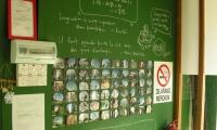 chalkboard-paint-9