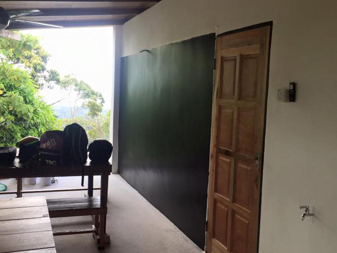 chalkboard-paint-14