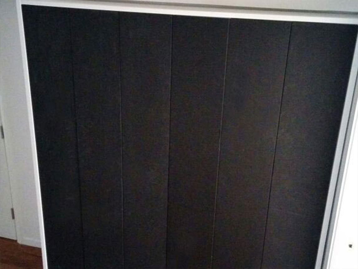 chalkboard-paint-6