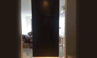 chalkboard-paint-15