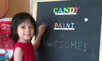 chalkboard-paint-16