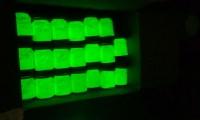 glow-in-the-dark-10