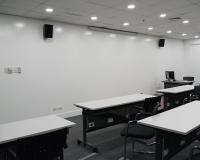 whiteboard-paint-1
