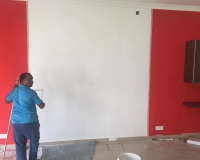 whiteboard-paint-12