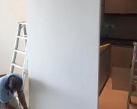 whiteboard-paint-13