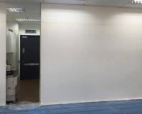 whiteboard-paint-15