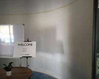 whiteboard-paint-16