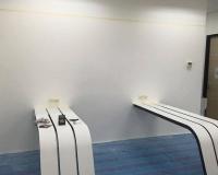 whiteboard-paint-17