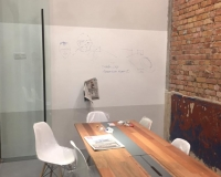 whiteboard-paint-18