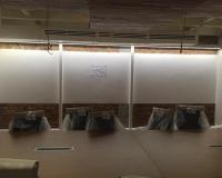 whiteboard-paint-19