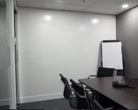 whiteboard-paint-2