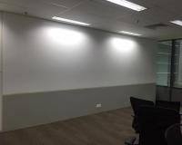 whiteboard-paint-21