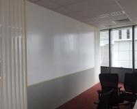 whiteboard-paint-22