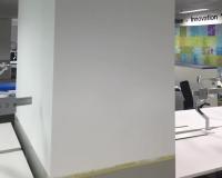 whiteboard-paint-23