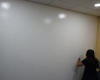 whiteboard-paint-3