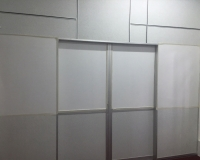 whiteboard-paint-5