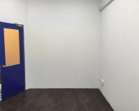 whiteboard-paint-6
