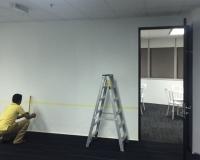 whiteboard-paint-7