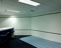 whiteboard-paint-8