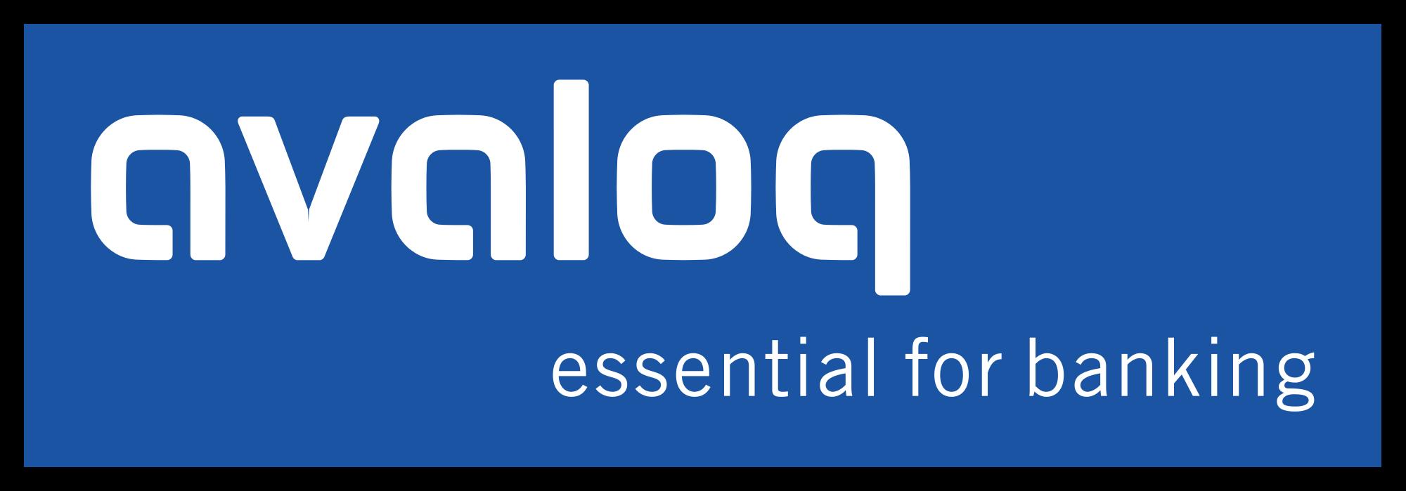 Avaloq Philippines Operating Headquarters