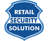 Retail Security Solution